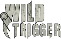 wildtrigger shop